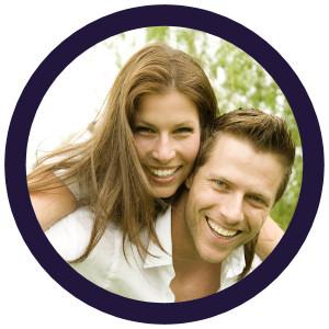 singlebörse und online dating single.de Wesel