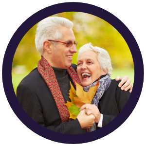 free online dating deutschland Papenburg