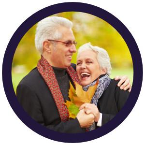 online dating portal Marburg