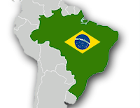 Partnervermittlung berlin brasilien