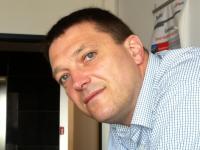 Partnervermittlung & Singlebörse volkach