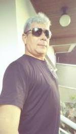 Ismael de campina-grande-estado:-pb